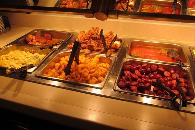 food-waste-NRDC.jpg