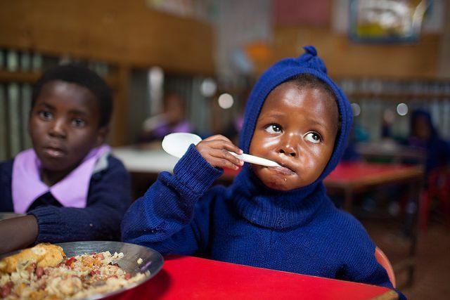food_waste_east_africa_fmsc.jpg
