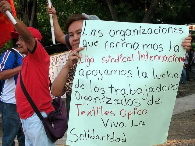 forced_labor_protest_InternationalUnionLeague.jpg