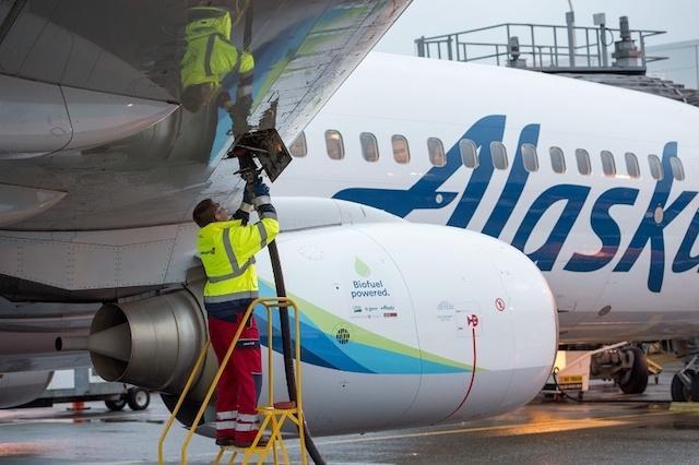 forest-power-jet-a-aviation-fuel.jpg