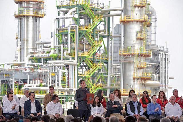 fossil_fuel_Mexico_PresMex.jpg
