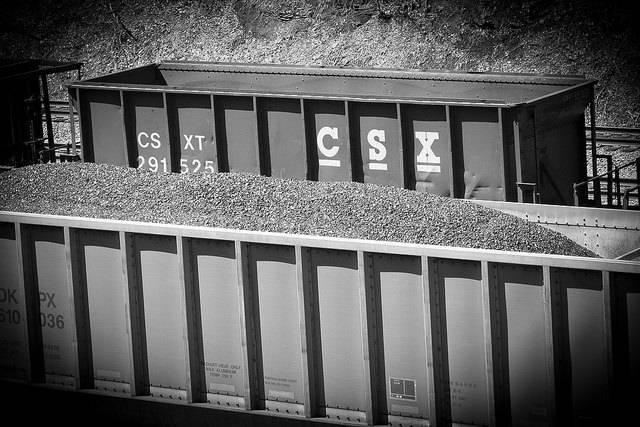 fossil_fuels_coal_CSX_DanGrogan.jpg