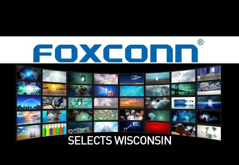 foxconn-slider-final.jpg