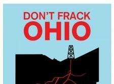frack-ohio-225x3001.jpg