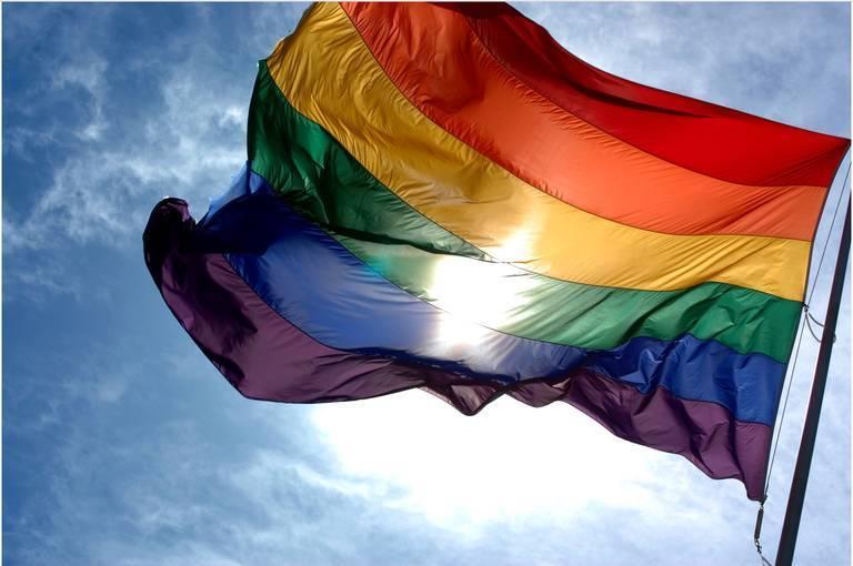 gayprideflag.jpeg