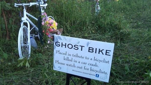 ghost-bike-1.jpg