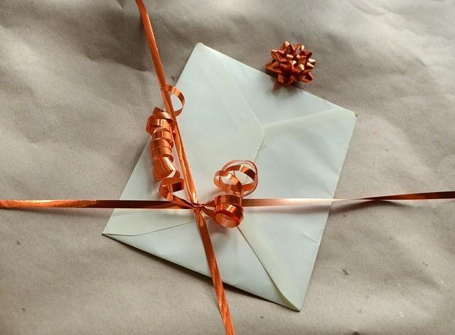 gift-493040_640.jpg