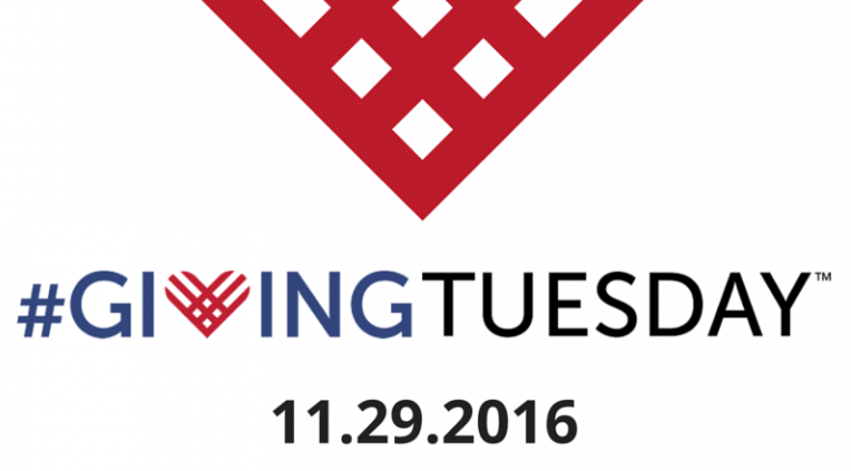 giving-tuesday-768x768-1.png