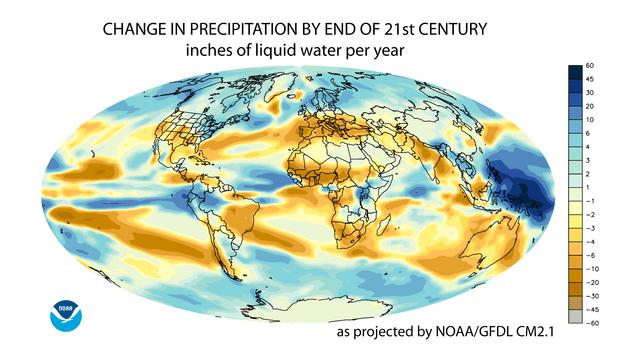 global-temp-change.png