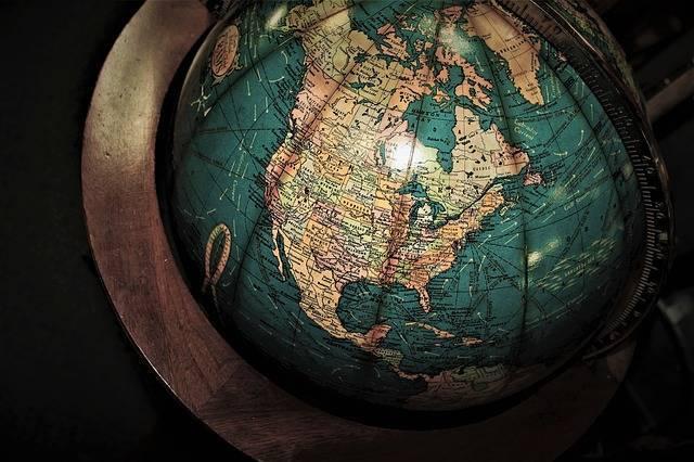 globe-2269653_640.jpg