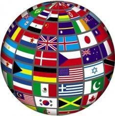 globe_with_flags_4m8p_1hus-235x236.jpg