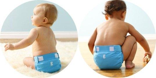 go-fish-blue-gdiapers-reusable-diapers.jpg