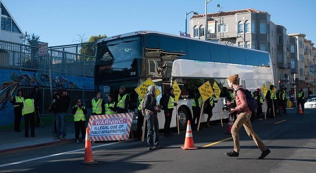 google-bus-protests.jpg