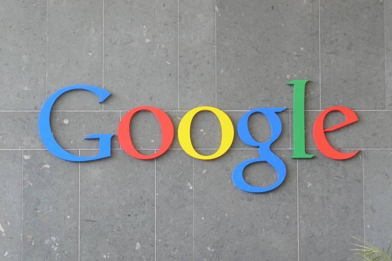 google_CarlosLuna.jpg