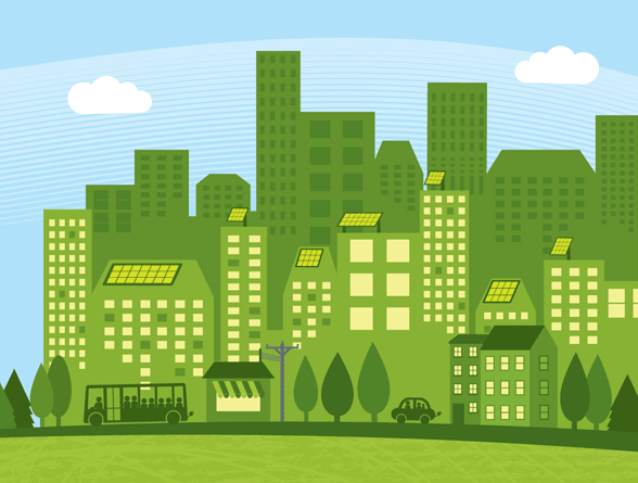 green-city-1.png