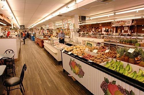 groceryJJ.jpg