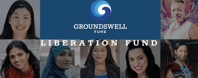 groundswell-header3.png