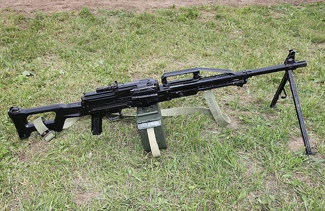 guns-second-amendment.jpg