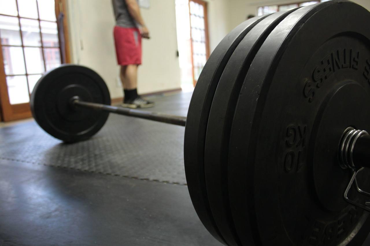 gym-592899_1280.jpg