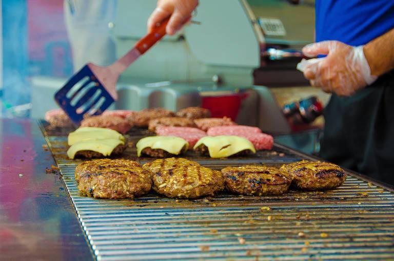hamburger_healthy_USDA_KevinJarrett.jpg