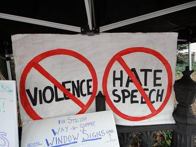 hate-speech.jpg