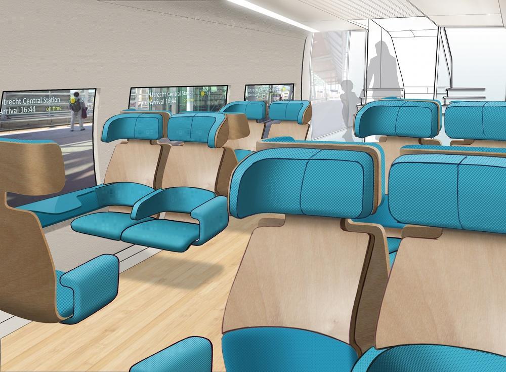 high-resolution-impression-image-AtoB-Seat.jpg