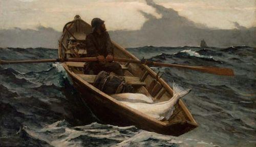 homer-rower-sustainable-cod.jpg