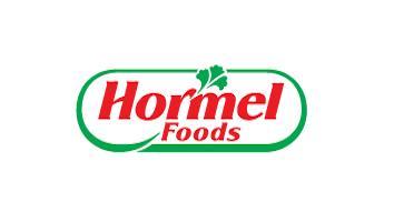 hormel-foods1.jpg