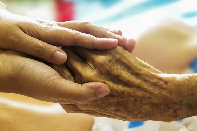 hospice-1793998_640.jpg