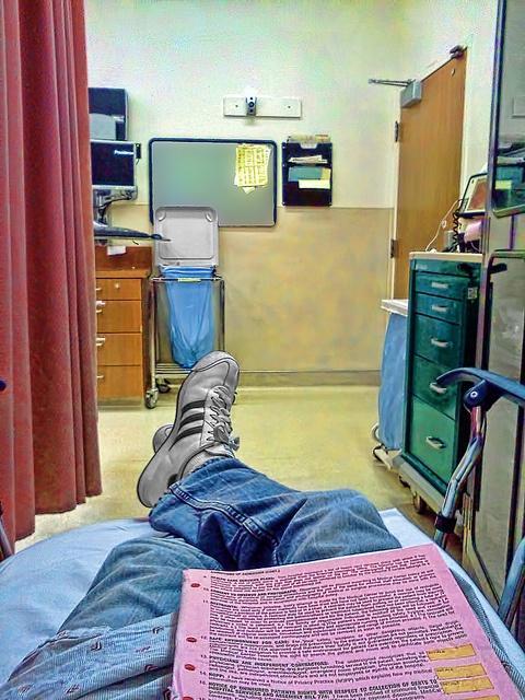 hospital_debt_collection_ChrisYarzab.jpg