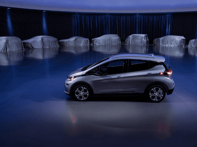 hydrogen-GM-electric-EVs.png