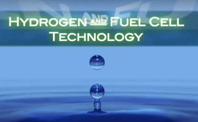 hydrogen-and-fuel-cells-Connecticut.png