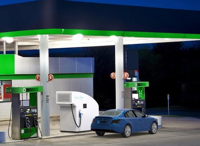 hydrogen-economy-Trump.jpeg