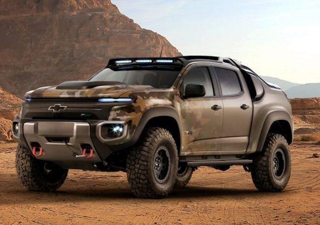 hydrogen-fuel-cell-EV-GM-Colorado.jpeg