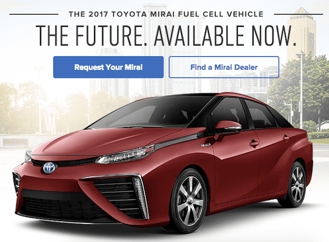 hydrogen-fuel-cell-EVs-Shell-Toyota.png