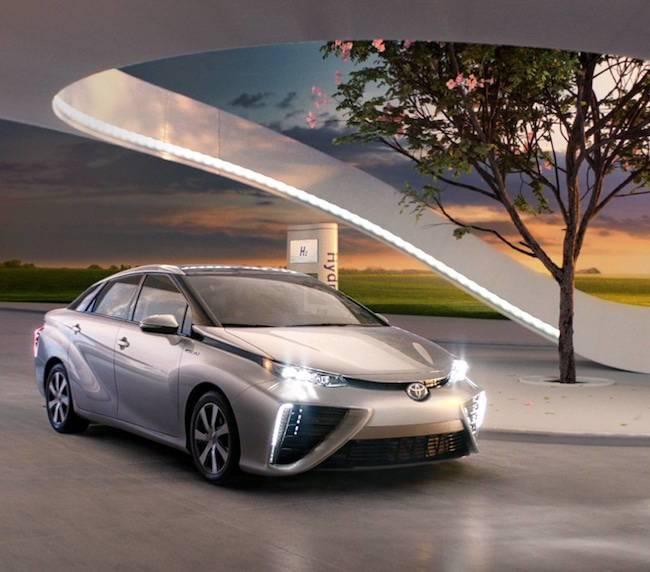 hydrogen-fuel-cell-Toyota.jpg