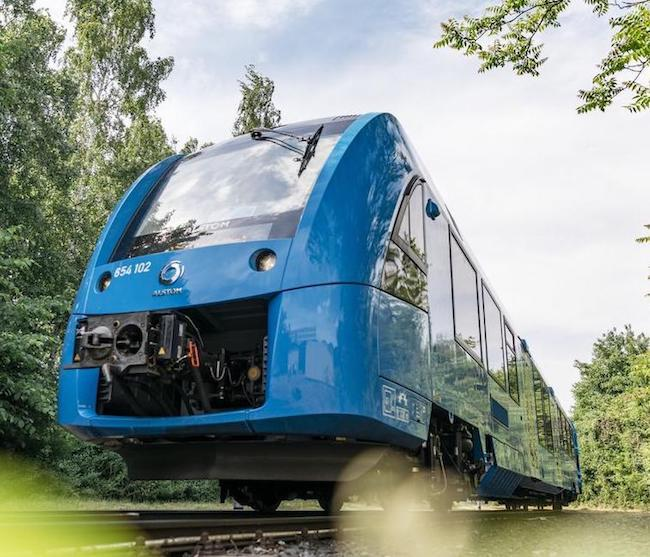 hydrogen-fuel-cell-train-car-truck-renewable.jpg