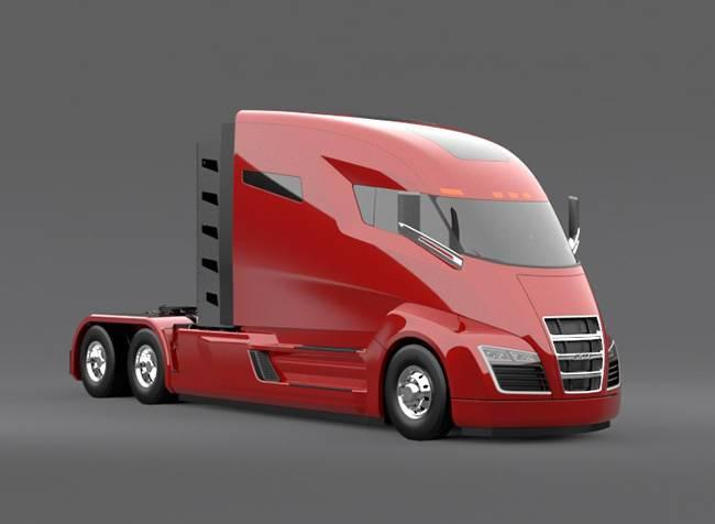 hydrogen-fuel-cell-truck-EV-Nikola-1.jpg