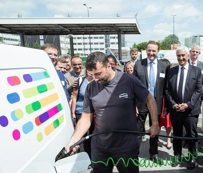 hydrogen-renewable-Rugis-France-EVs.jpg