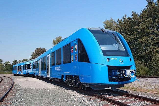 hydrogen-transportation-Europe.jpg
