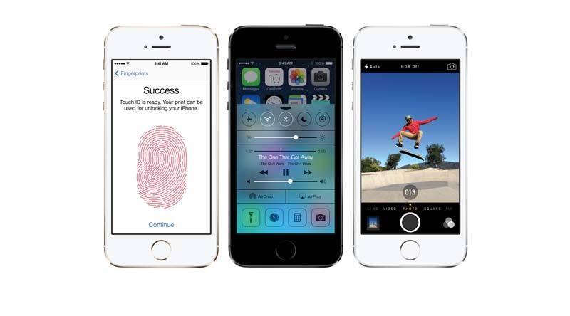 iPhone-5s1.jpg