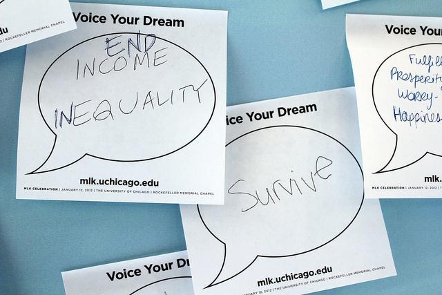 income_inequlity.jpg