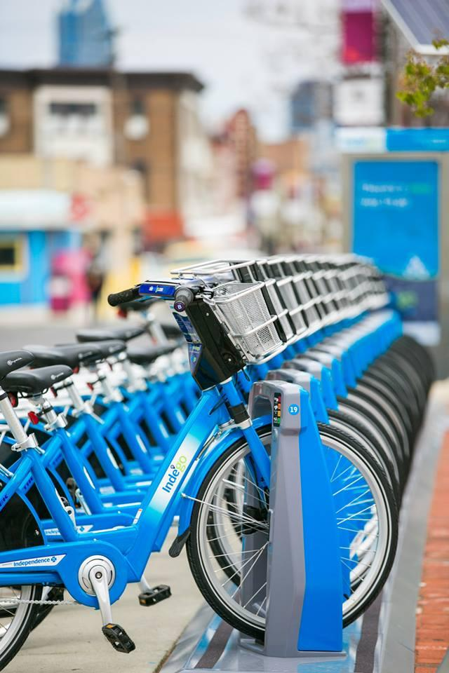 indego-bike-share.jpg