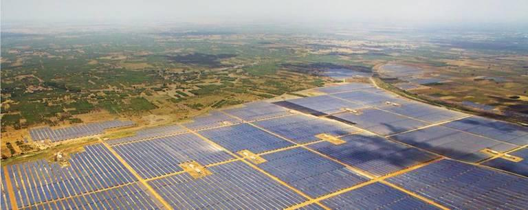 india-solar.jpg