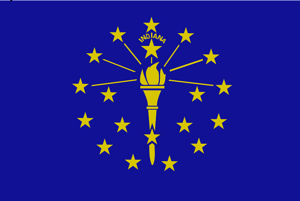 indiana-flag.png