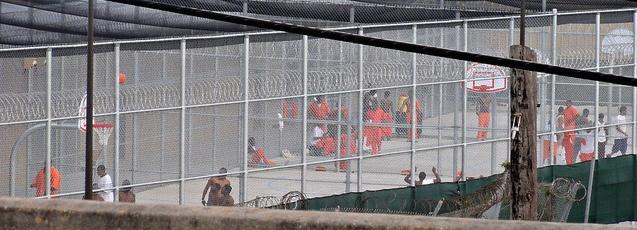 inmates-Louisiana-1.jpg