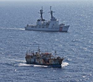 iuu_coastguard.jpg