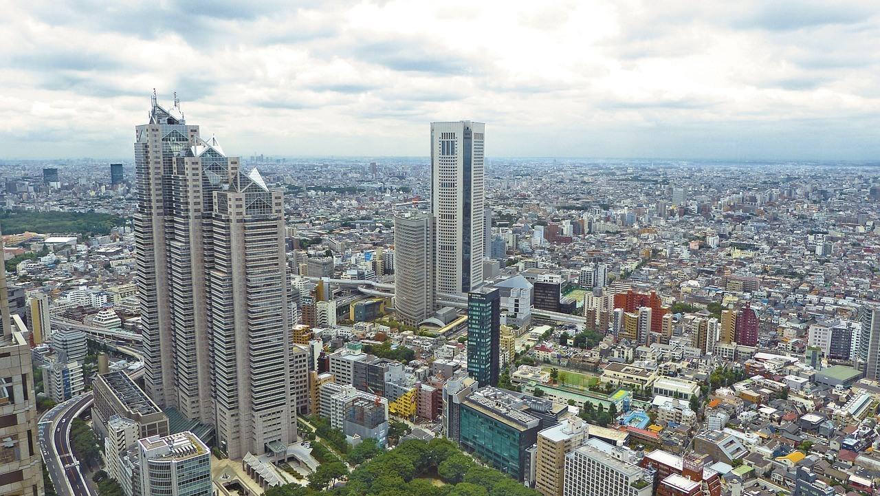 japan-217878_1280.jpg