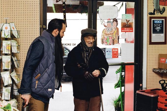 joe-with-customer.jpg