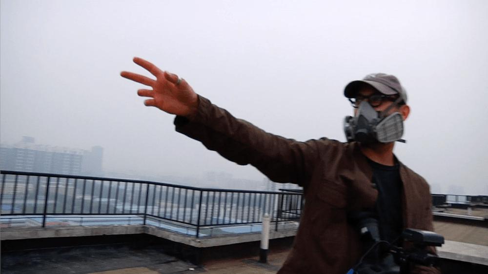 josh-roof-gasmask.png